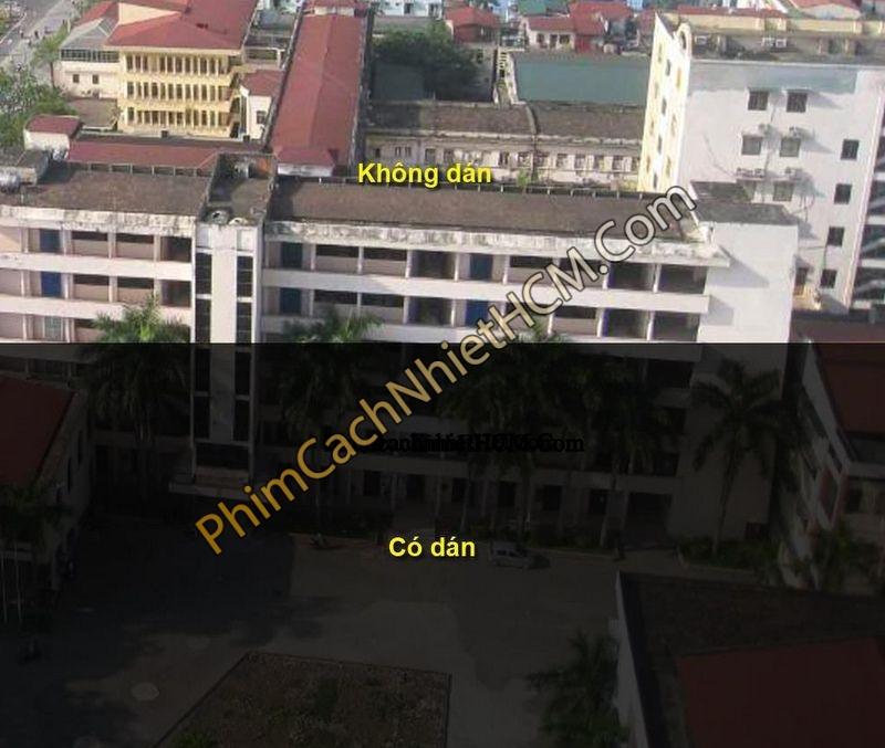 phim cach nhiet phuong nam