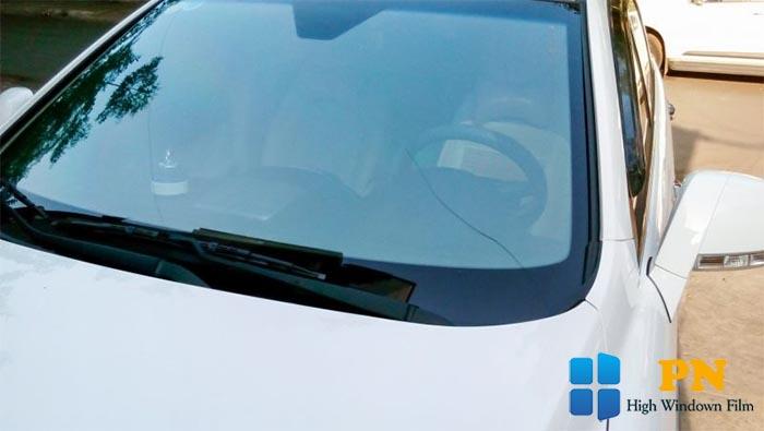 Phim cách nhiệt suntek dành cho ô tô