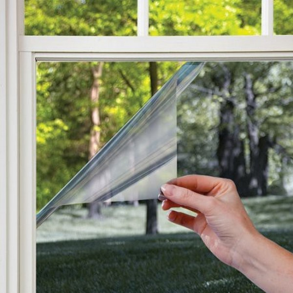 dán kính chống nắng cửa sổ 1