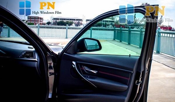 công ty phim cách nhiệt nhà kính ô tô TPHCM 1