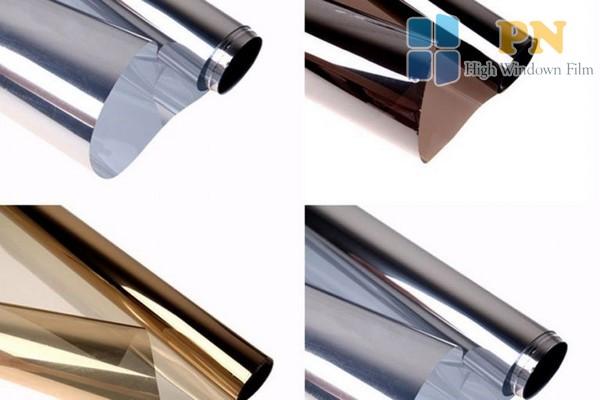 công ty phim cách nhiệt nhà kính ô tô TPHCM 2