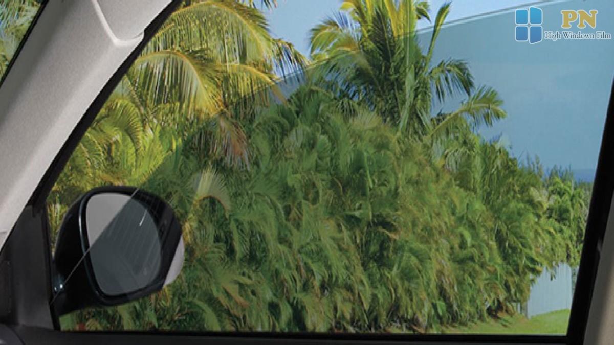 khi nào cần dán kính cách nhiệt xe ô tô