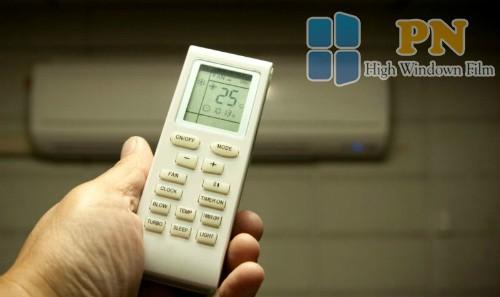 cách sử dụng điều hòa tiết kiệm là ở mức 26 độ c